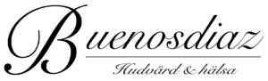 Buenosdiaz